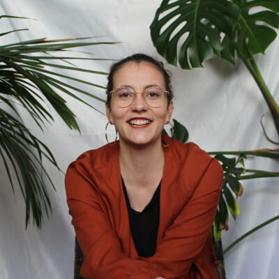 Deborah Düring